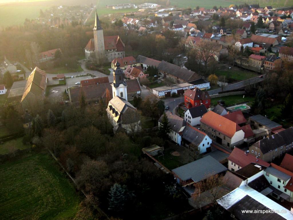 Falkopter (3)