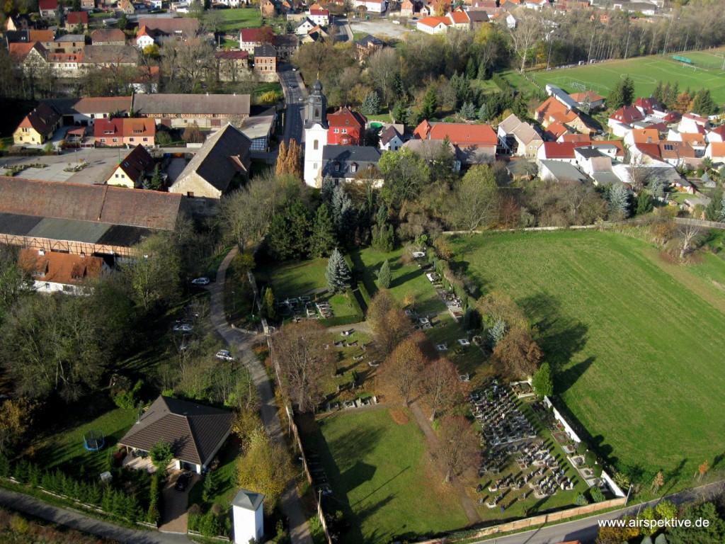 Falkopter (5)